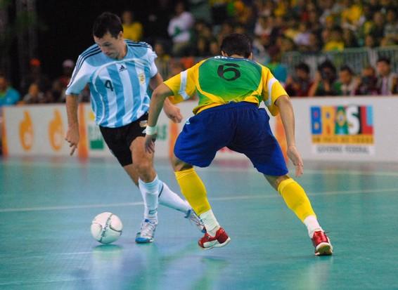 Futebol_Salao_Pan2007